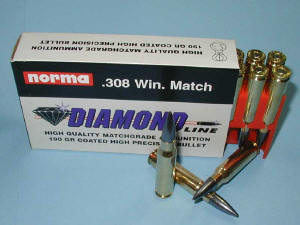 diamond_line_small[1].jpg